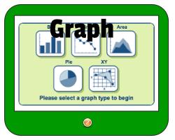Ipad Icon Web Graph.png
