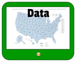 Ipad Icon Web Data.png