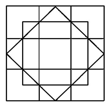 squares-a.jpg