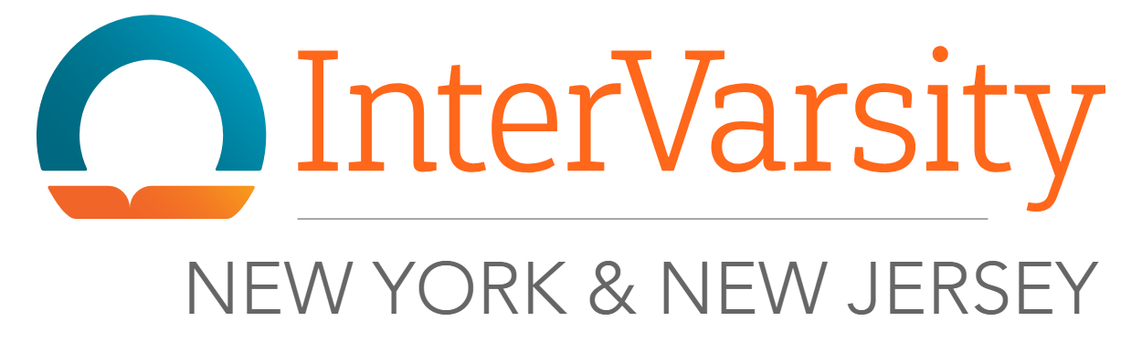 InterVarsity Horizontal Logo_full_print.png