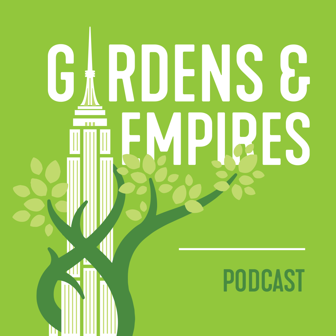Gardens and Empires Podcast.png