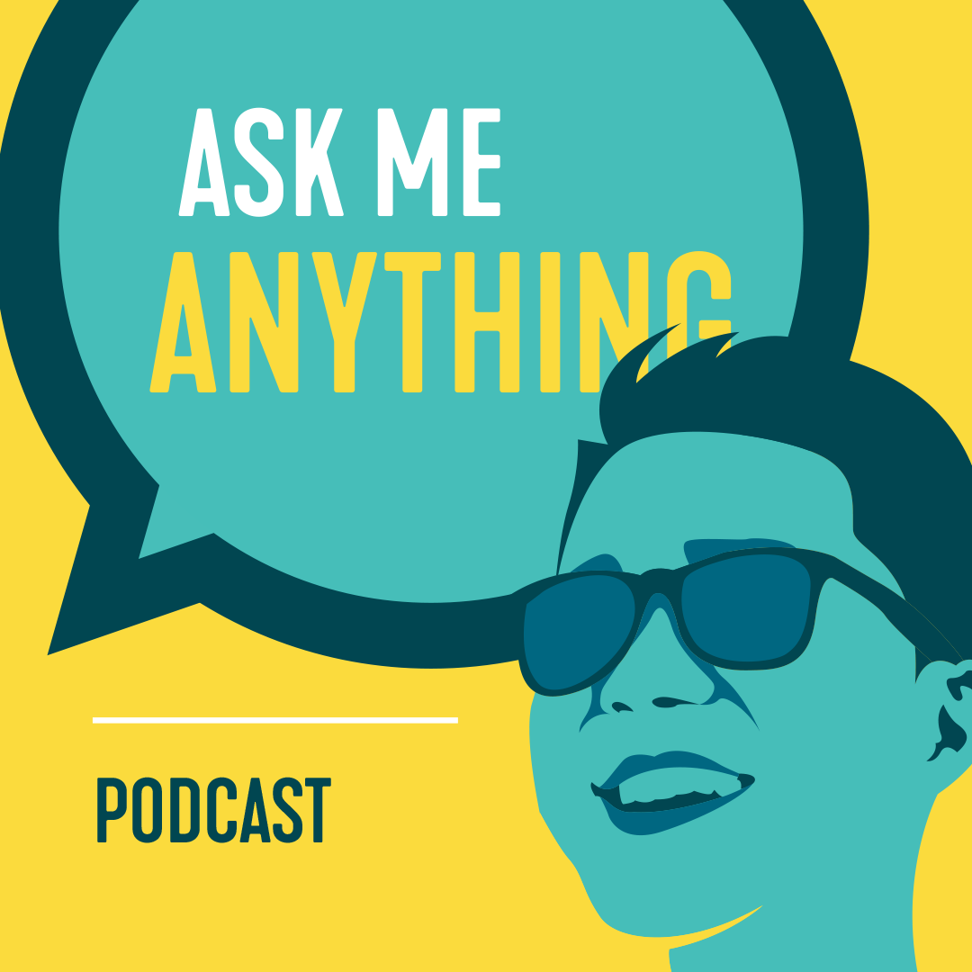 Ask Me Anything Podcast.png
