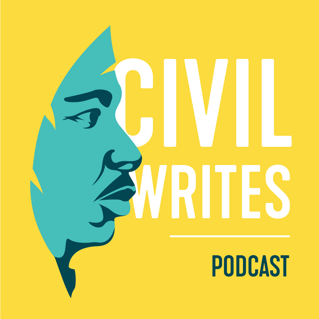 Civil Writes Podcast.png