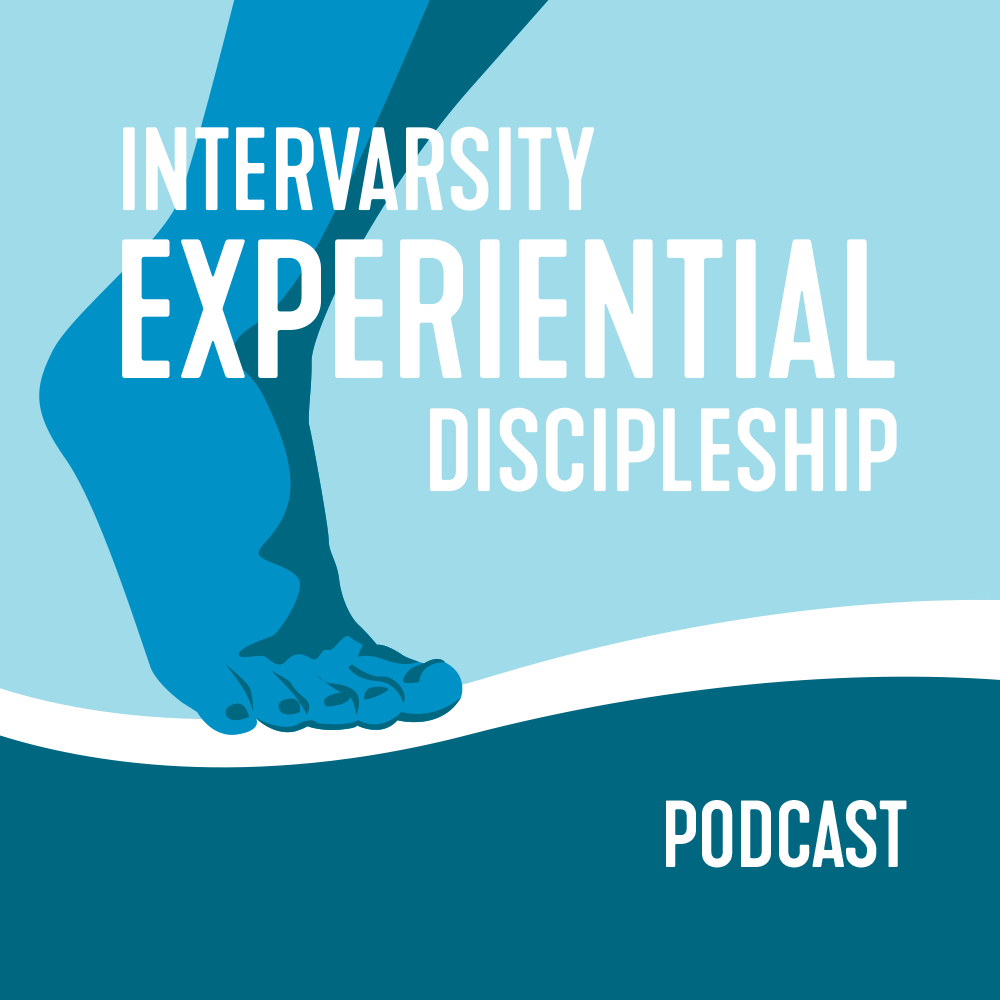 Experiential Discipleship Podcast.png