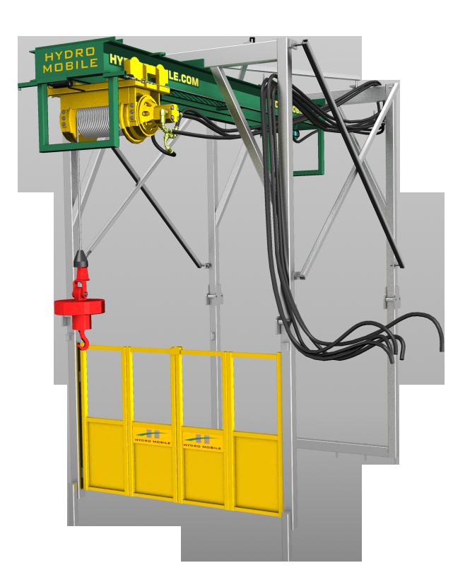 Hoist-system-2.png