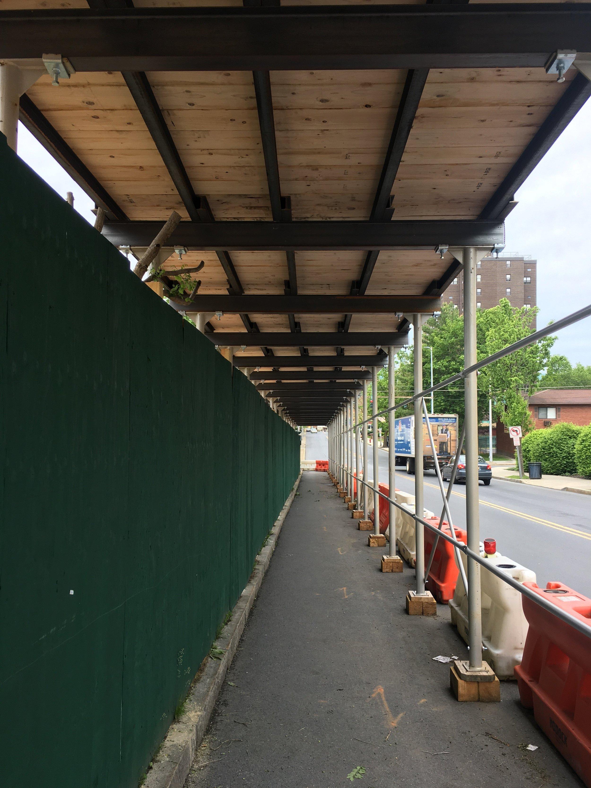 Sidewalk Shed - Underneath.jpg