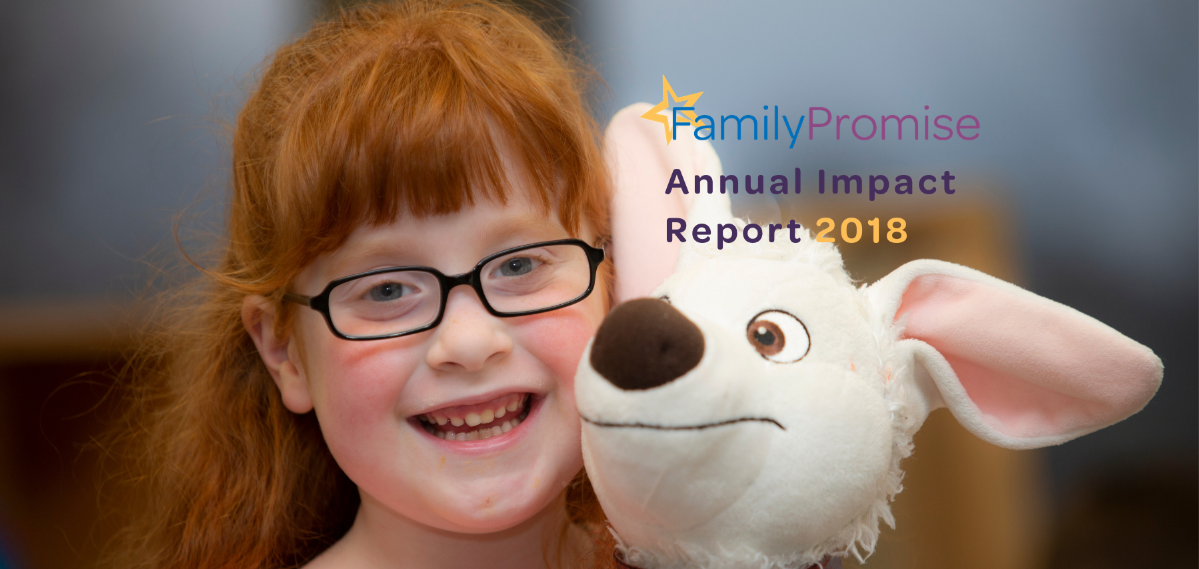 FamilyPromiseImpactReport2018.png
