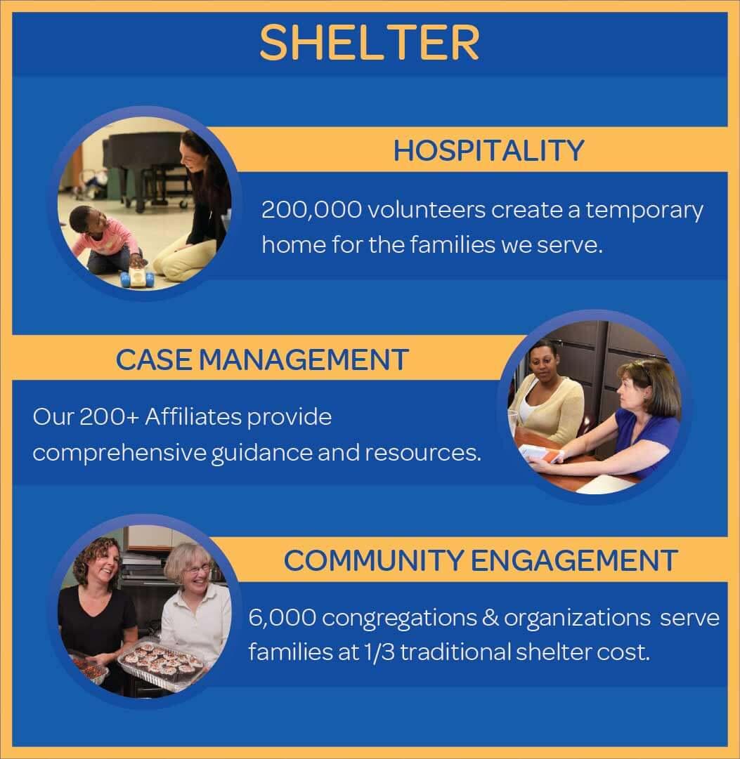 Shelter-img.jpg