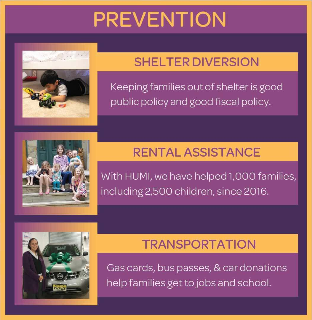 Prevention-img.jpg