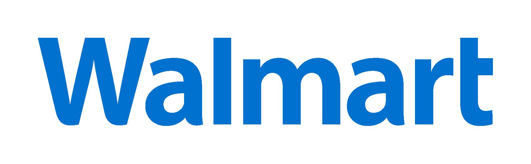 Walmart_Logos_Wordmark_blu_rgb.png