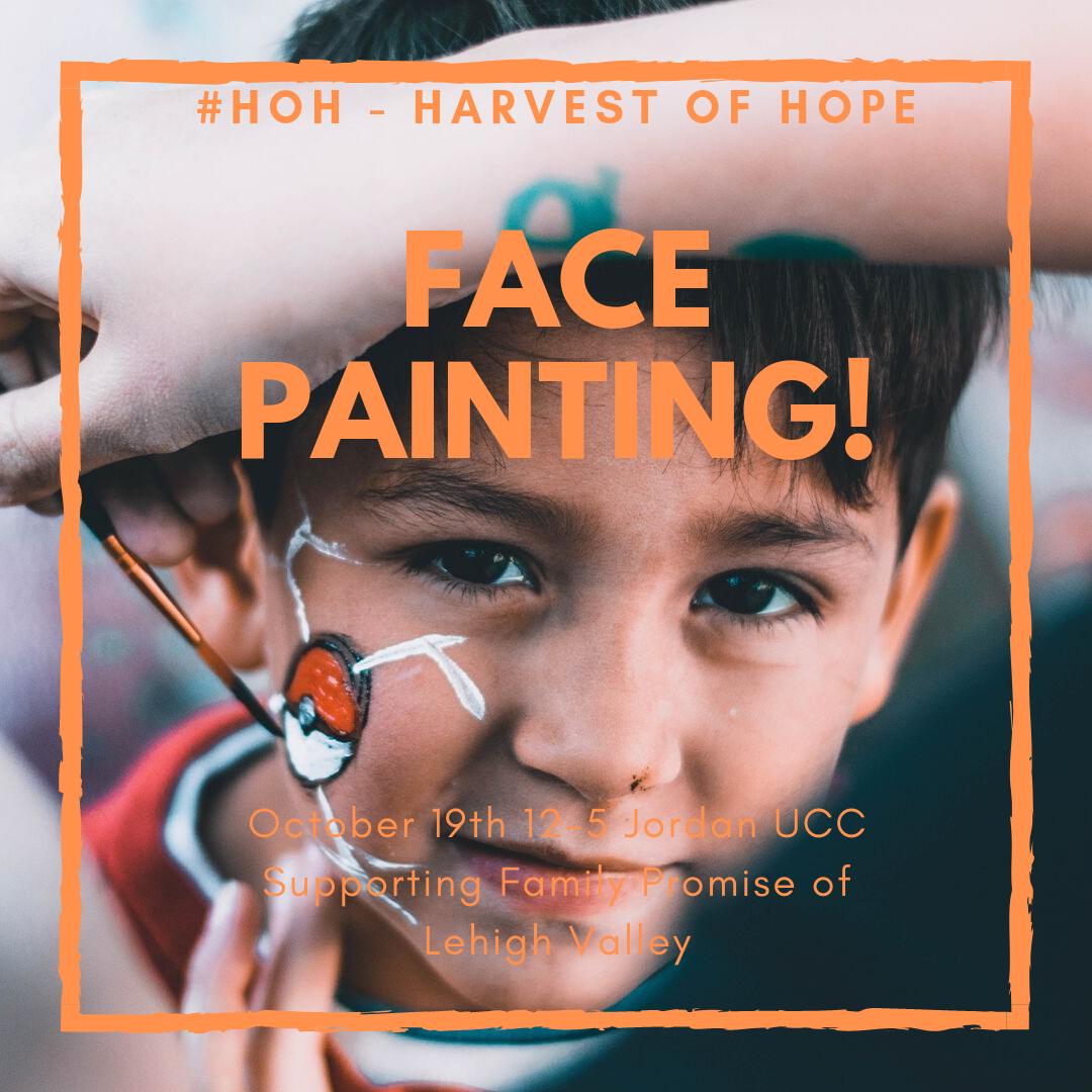 HoH-FacePainting.png