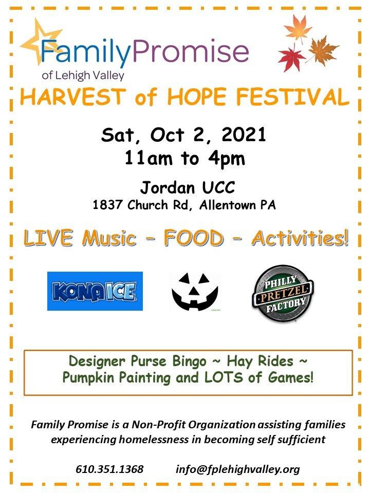 Harvest of Hope Festival Flyer 8.9.2021.jpg