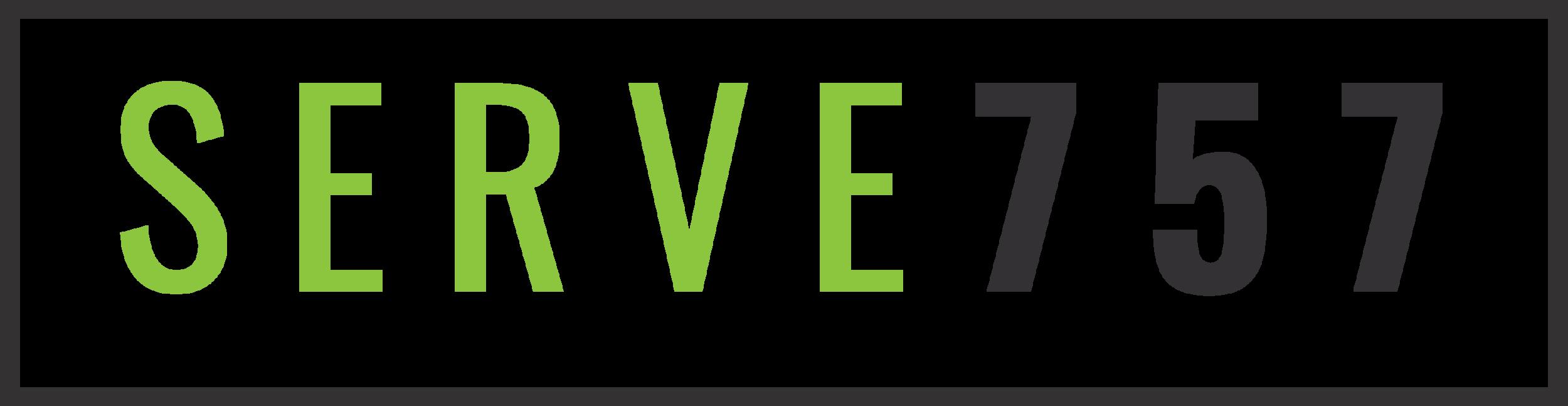 Serve757_Logo.png