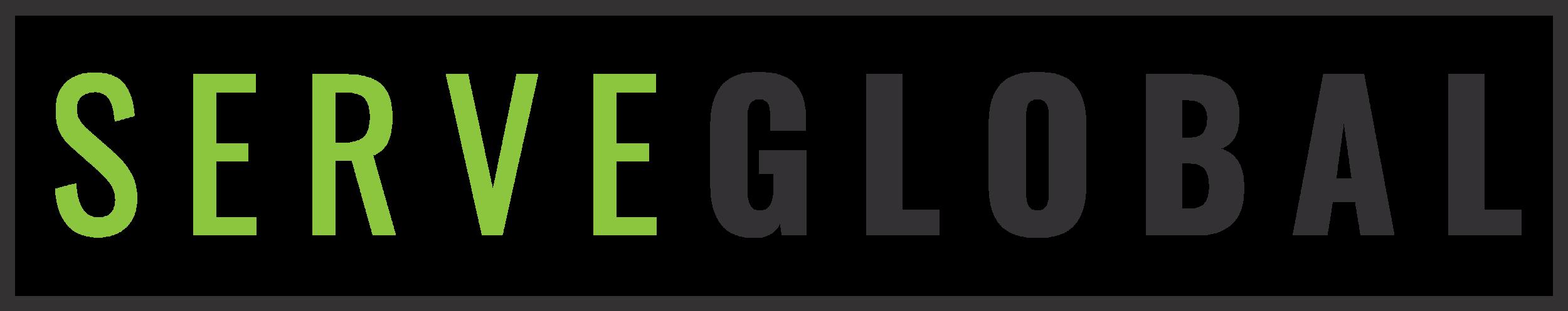 ServeGlobal_Logo.png