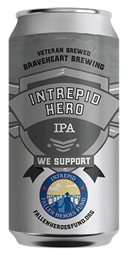 Intrepid-Hero-IPA.png