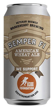 SemperFi-AmericanWheat.png