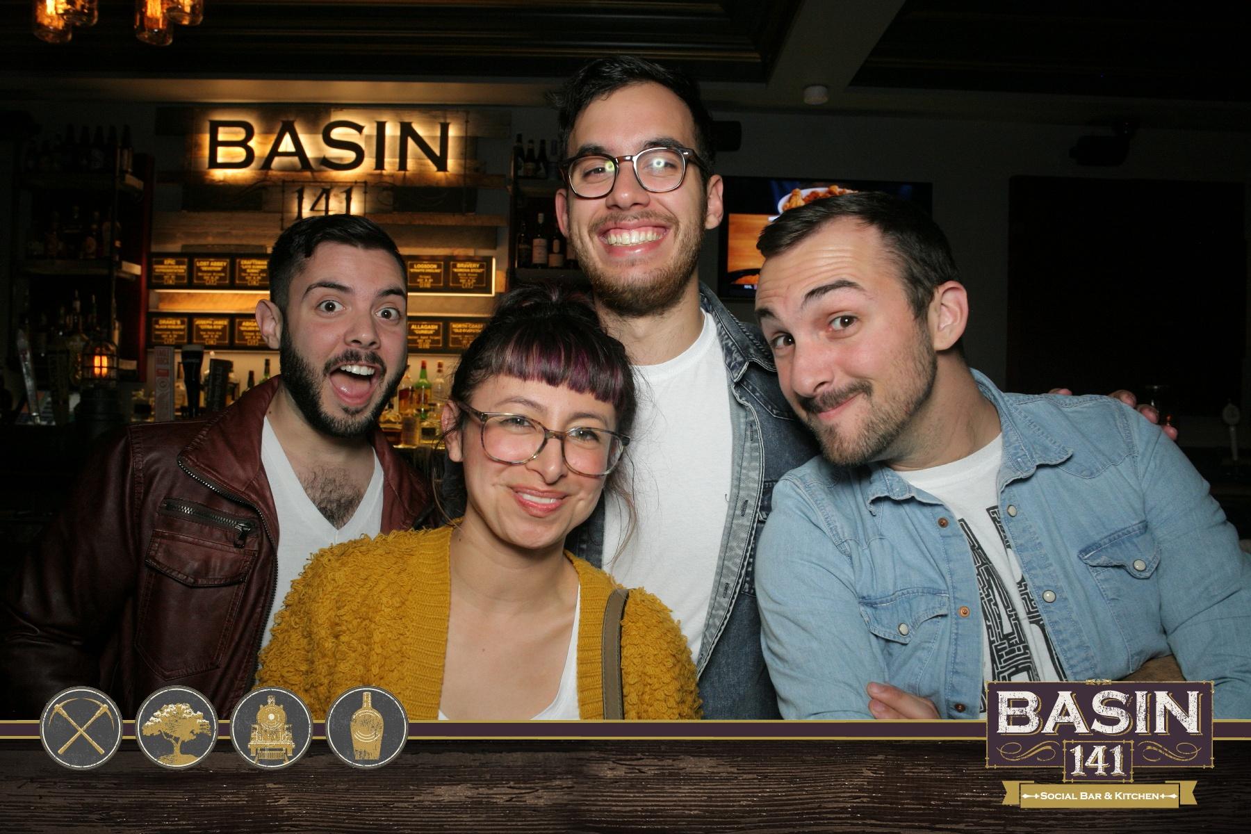 basin141-photo-0549.jpg