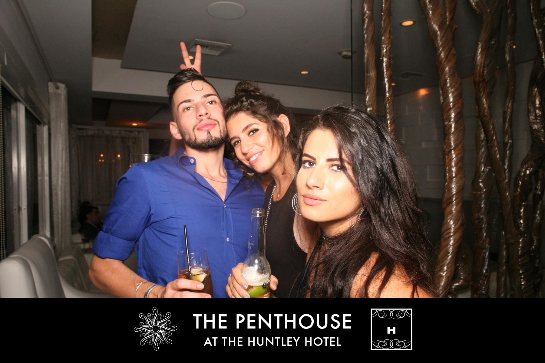 huntleyhotel-penthouse-78076.jpg