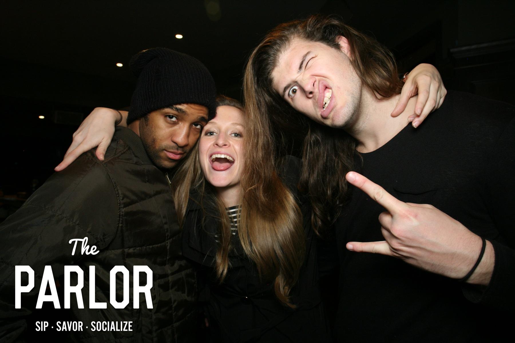theparlor-photo-0301.jpg