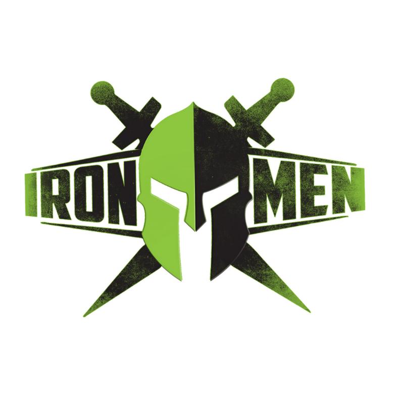 ironmen.png