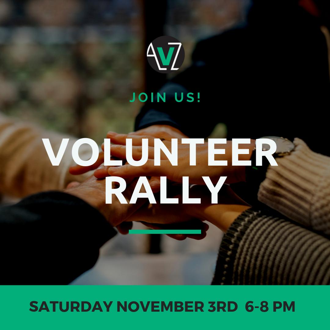 Volunteer Rally IG .png