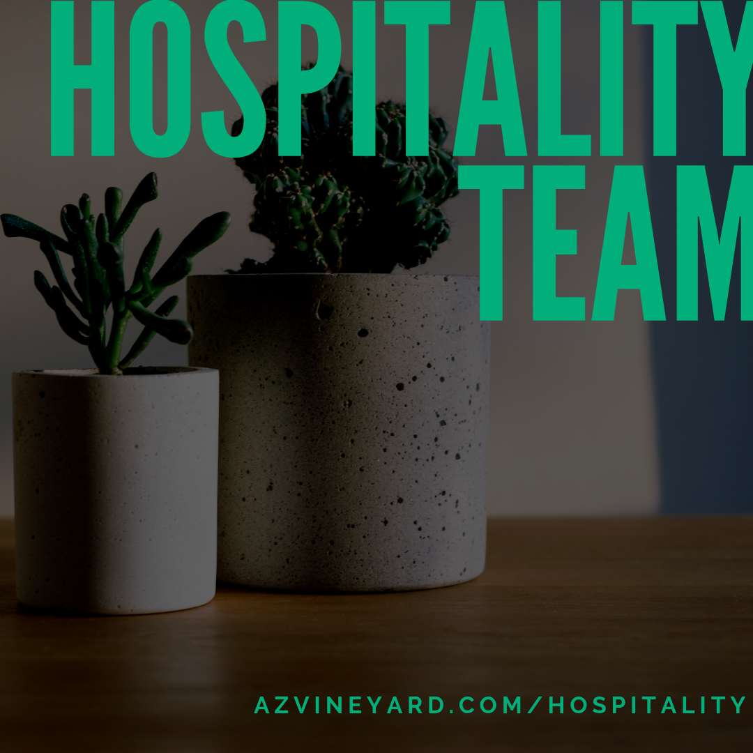 Hospitality Team Thumbmnail.png