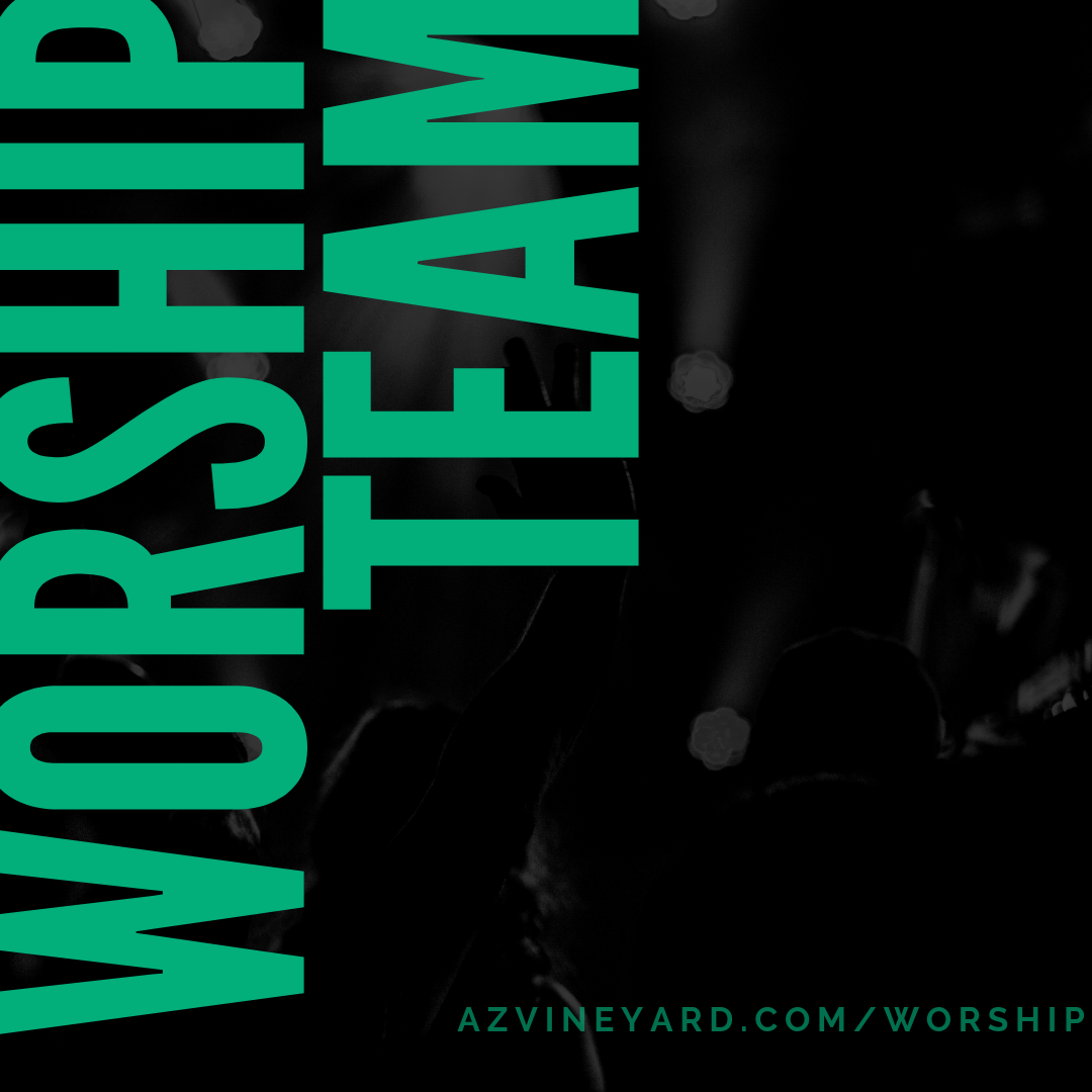 Worship Team Thumbnail.png