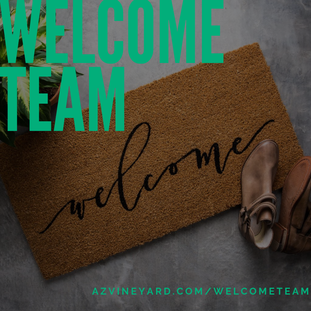 Welcome Team Thumbnail.png