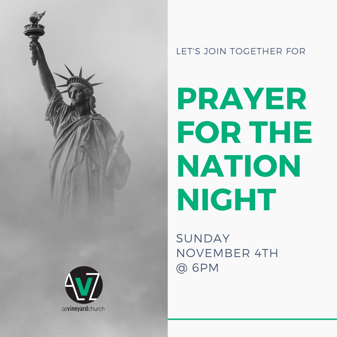 Prayer for the Nation Night IG.png