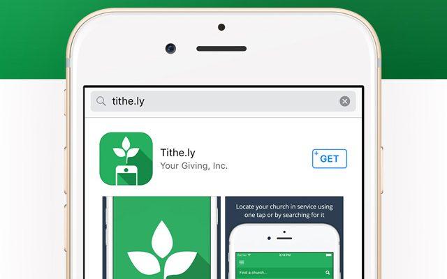 Get-the-app_Insta-2-640x400.jpg