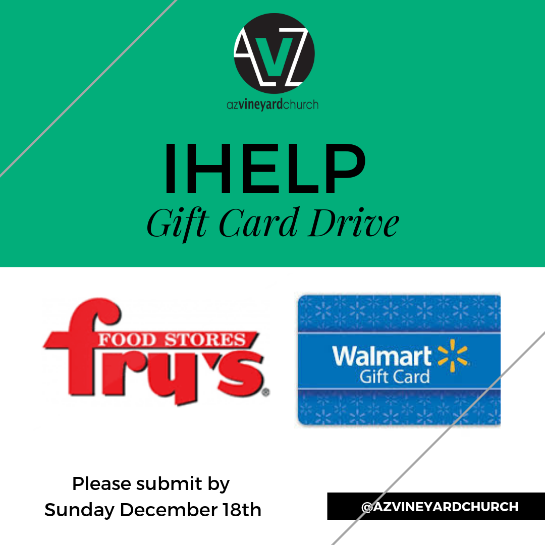gift card drive.png