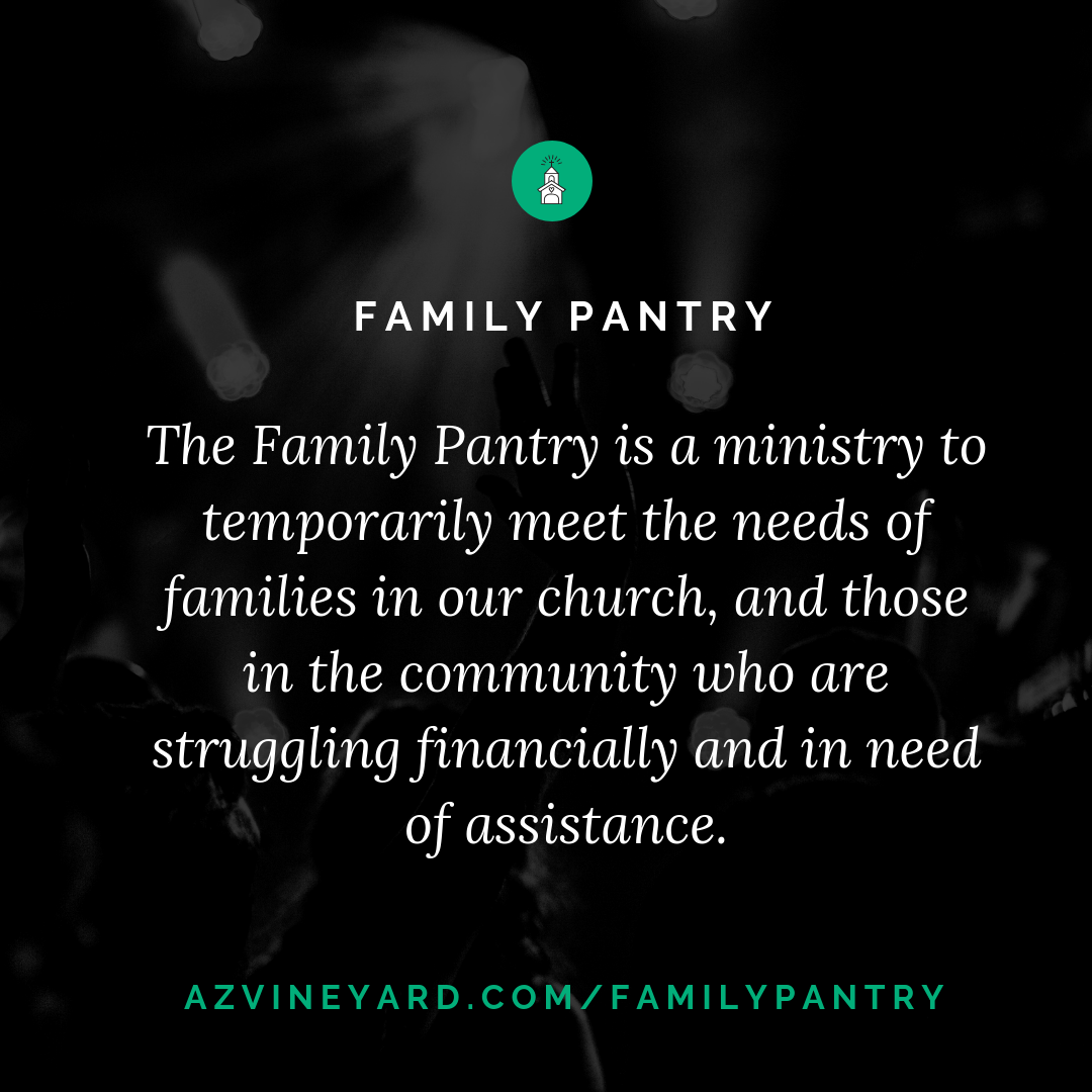 Family Pantry.png