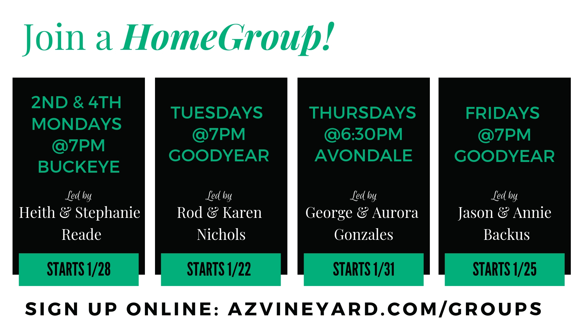 Join a Home Group Slide (Needs Revision).png