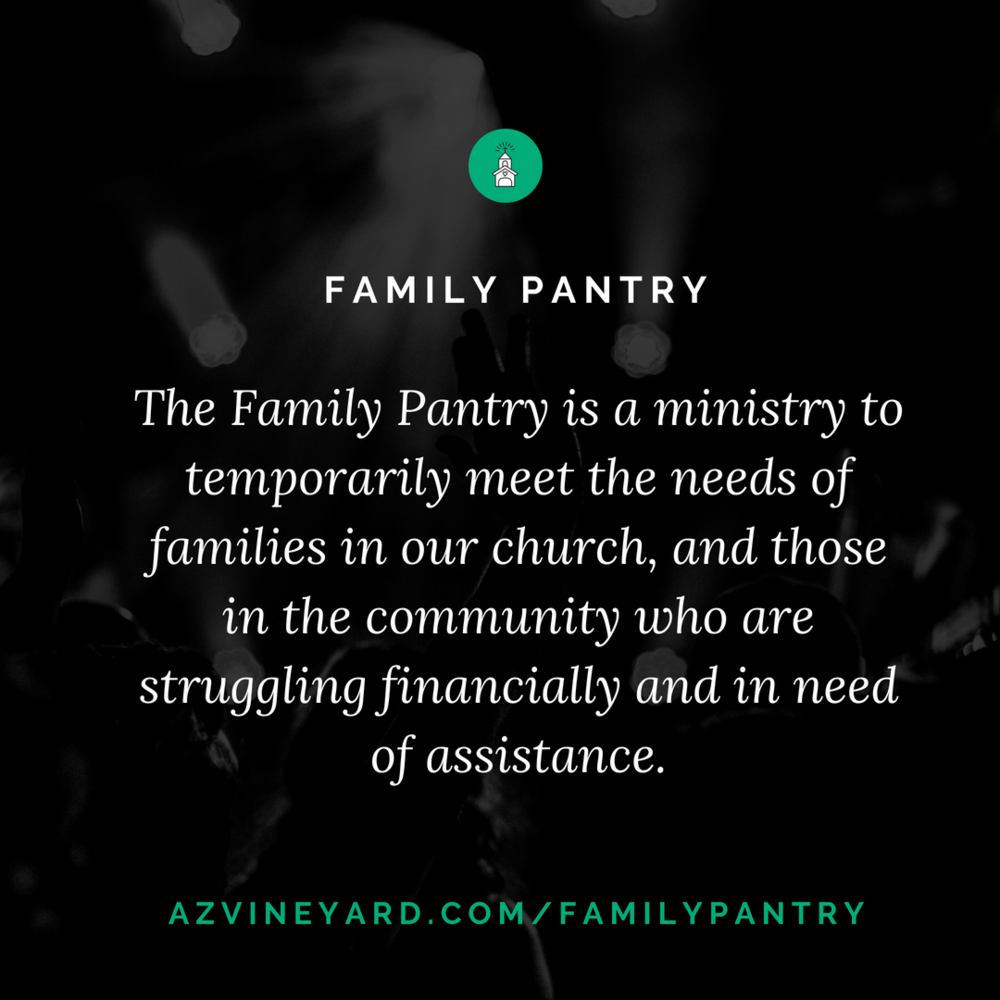 Family+Pantry.png