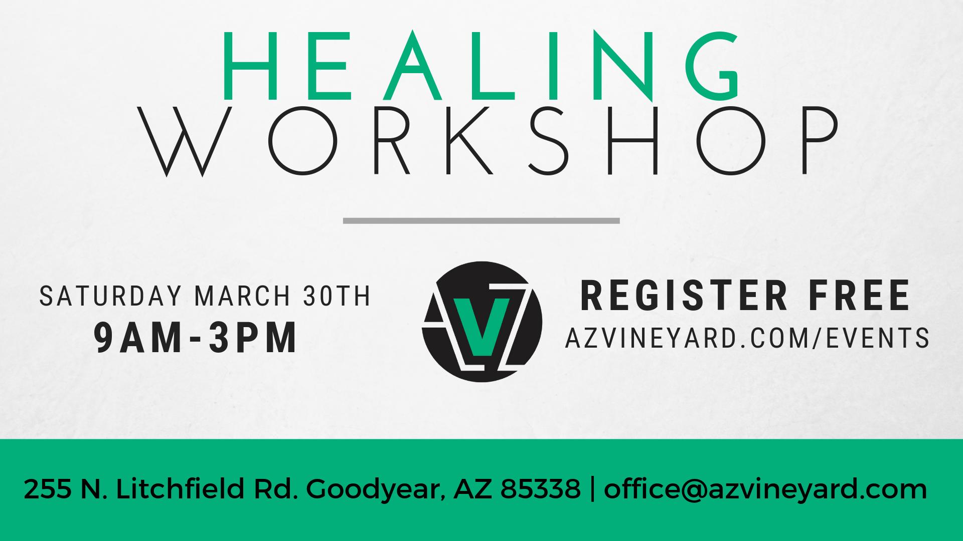 Healing Workshop Slide.png