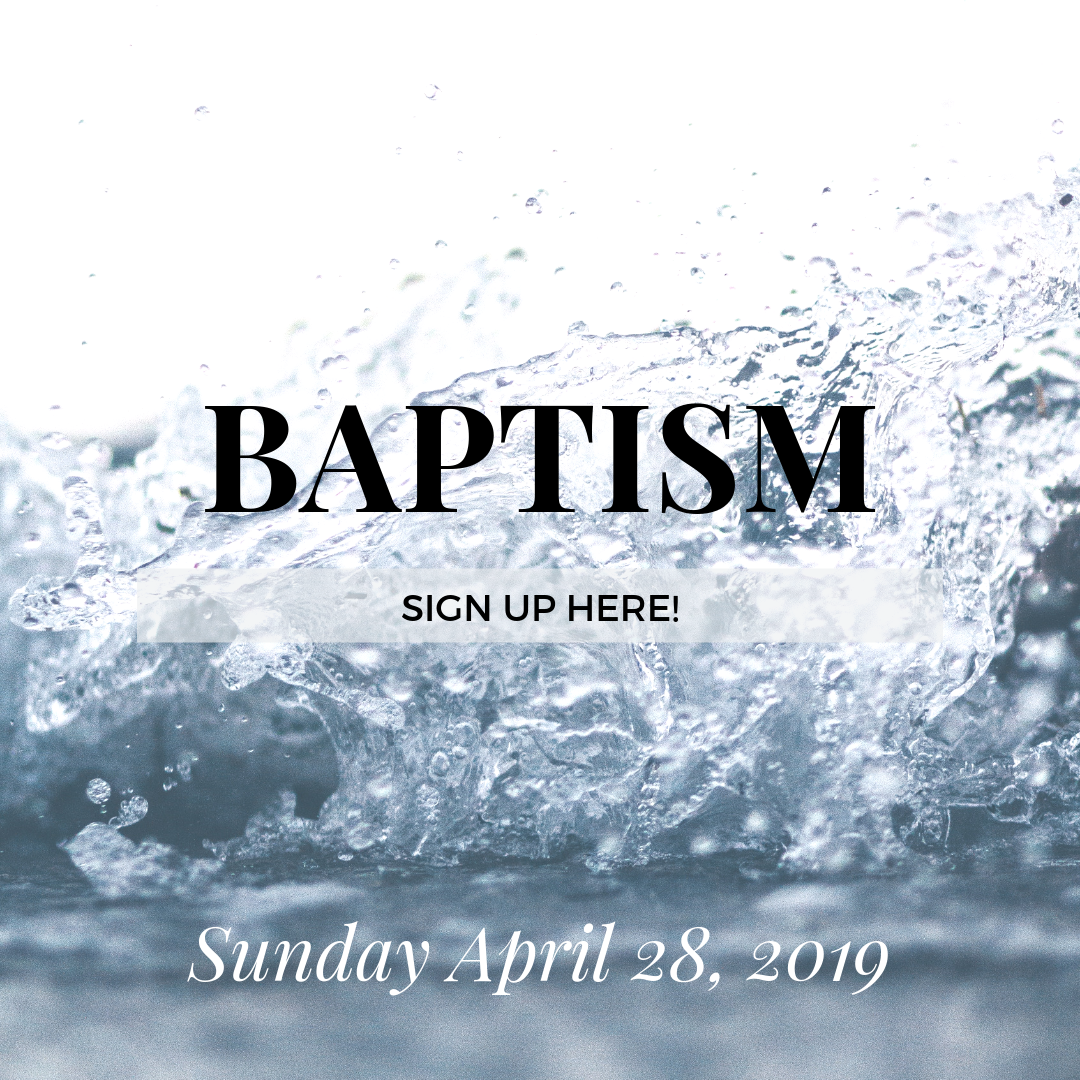 Baptism Event Img (1).png