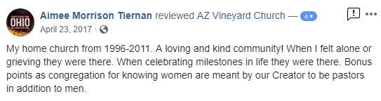 Aimee Review.JPG