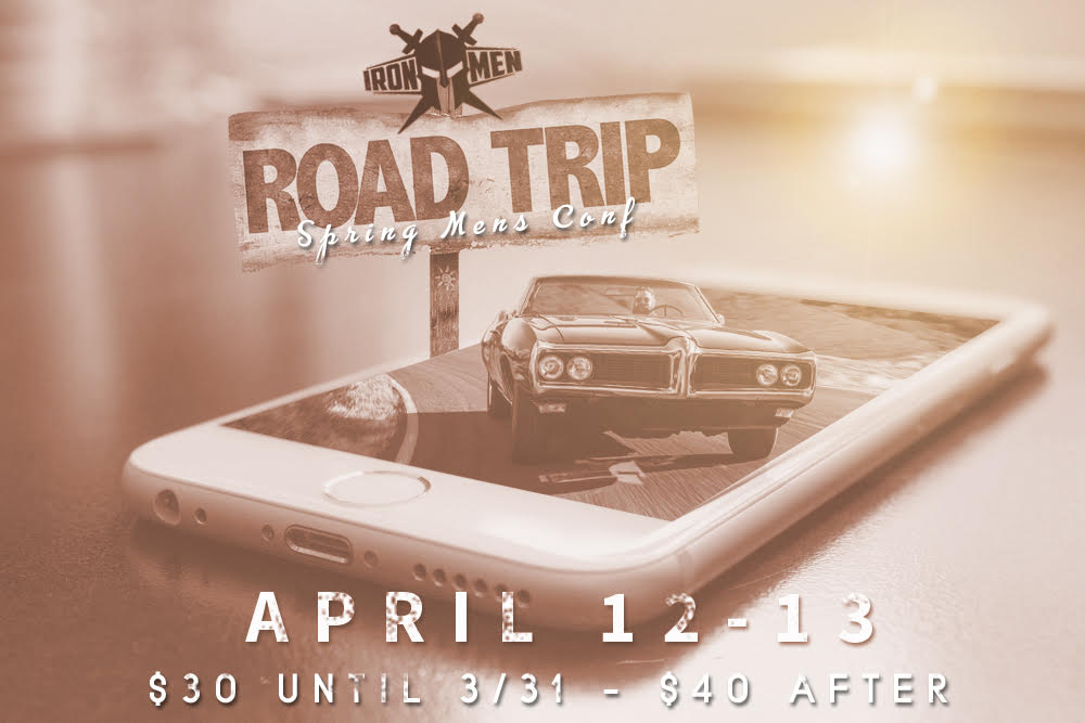 Roadtrip Spring Conference.jpg