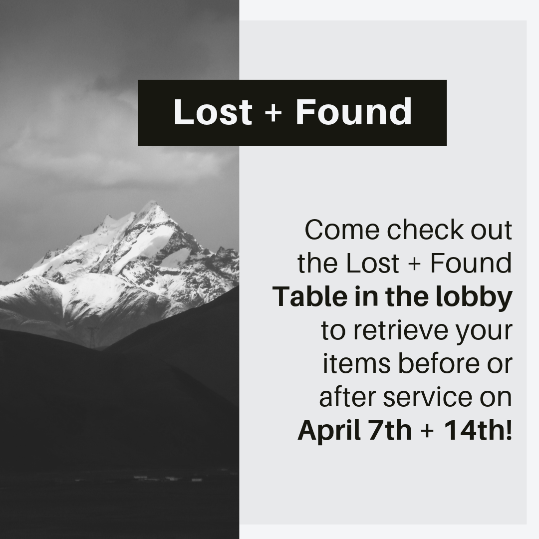 Lost + Found IG.png