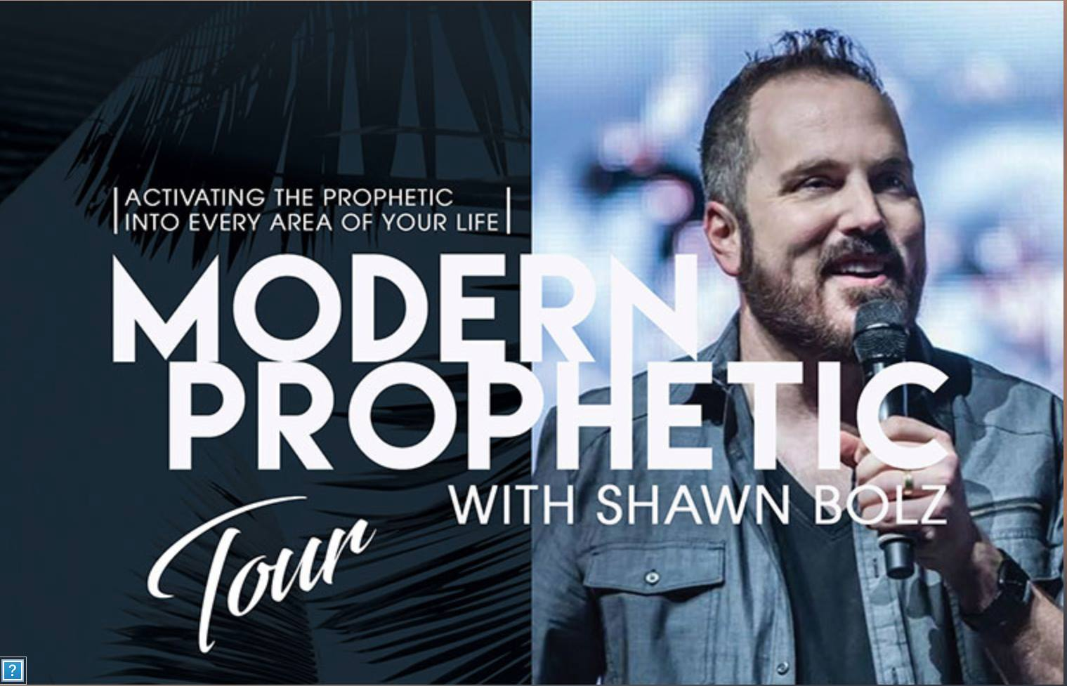 Shawn Bolz Modern Prophetic Tour.jpg