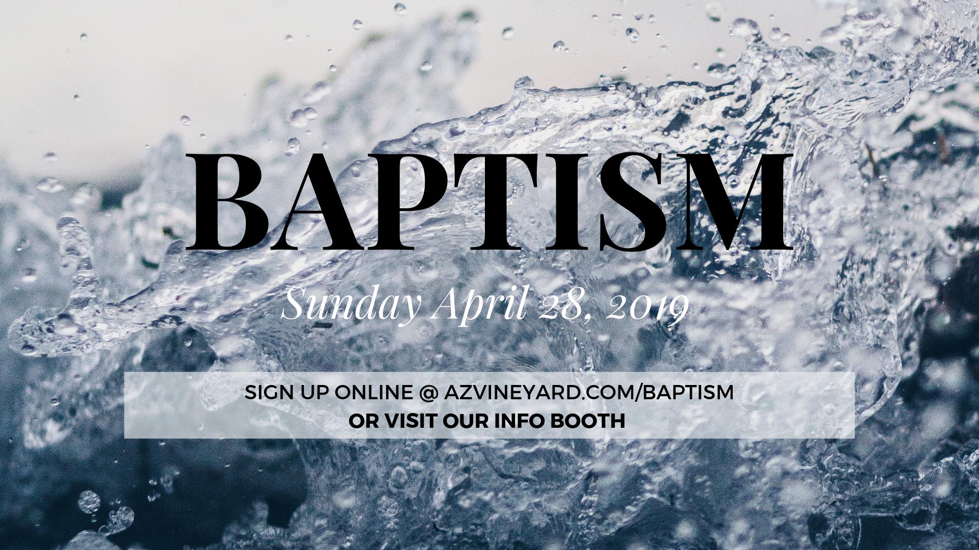 Baptism Slide.png