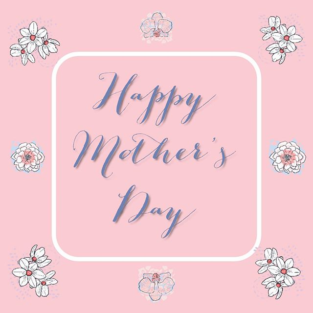 Happy Mother's Day 🌸💕! Stop by room 3 for a photo op 📷 👩 👦 👧 👶 #mommyandme #picturetime📷 #momsareablessing #youmatter #azvk
