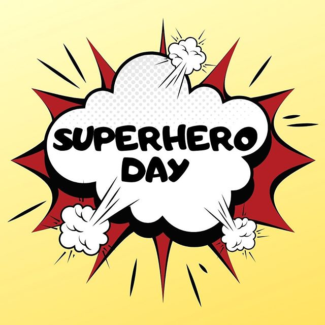 "Calling all superheroes 🦸🏻‍♀️ 🦸‍♂️ for the kickoff of Vineyard Kids new curriculum ""Run. Jump. Fly!"" Wear your favorite superhero gear on Sunday, 5/19/19. #wheresmycape  #worldchangersshapedhere  #superkids #kidminfun #azvk #azvkids #jesusyourmysuperhero #costumetime #dressupkids #kids #nextgen #leadersinthemaking"