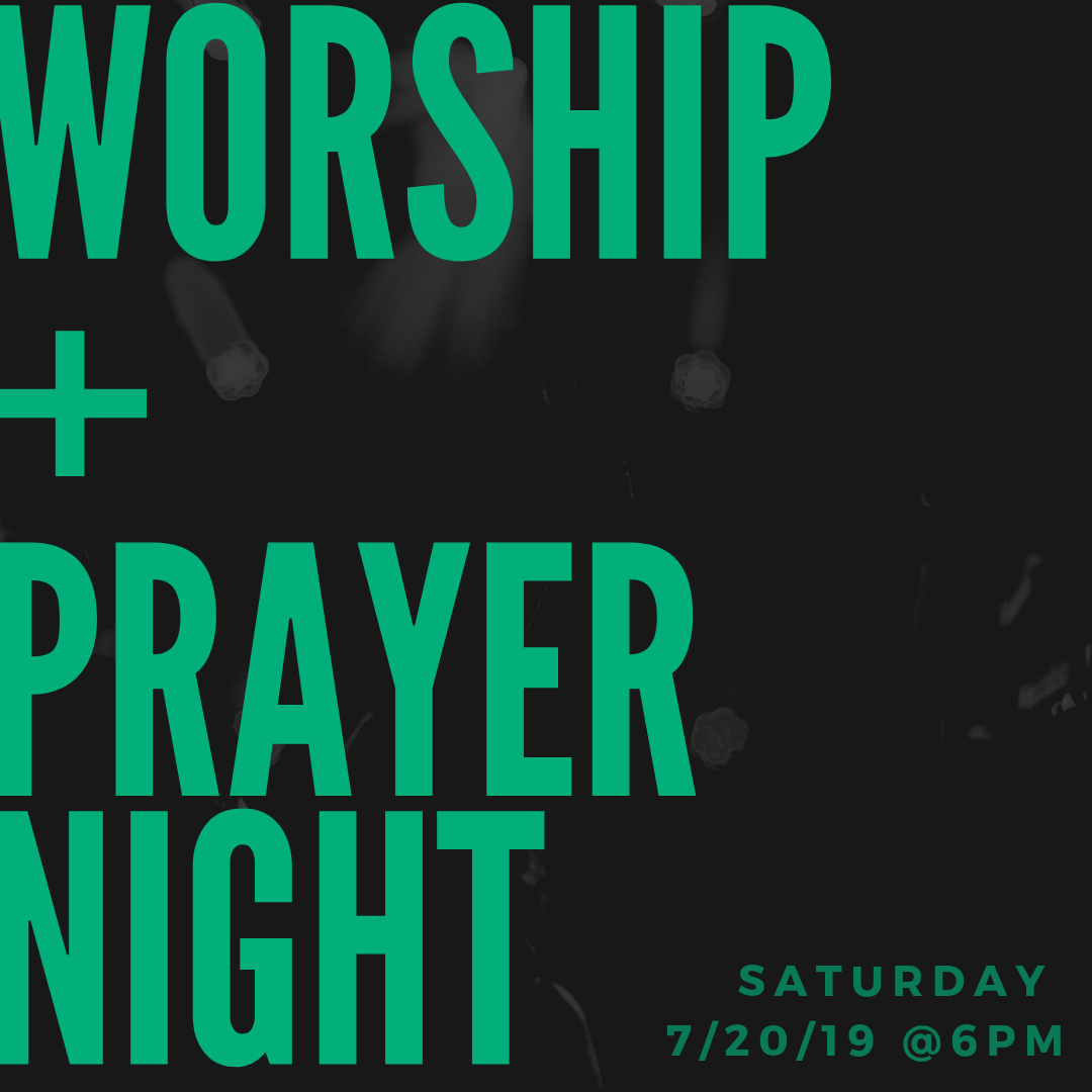 AZ Vineyard Church Worship + Prayer Night.png