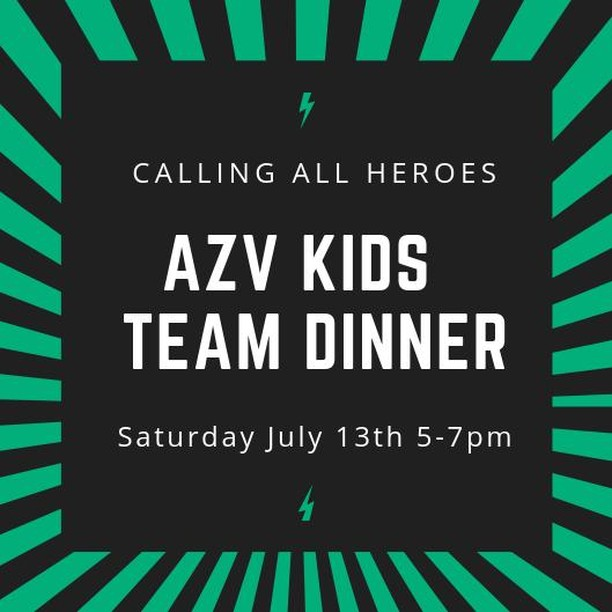 If you currently serve in Children's Ministry or are interested in learning more about this exciting ministry, please join us on Saturday, July 13th from 5:00 - 7:00 PM for dinner and discussion in the Youth room. ⠀⁠ ⠀⁠ We will be celebrating and collaborating together as we move forward in Children's Ministry. ⠀⁠ ⠀⁠ Click the EVENT button in the bio link to RSVP!⠀⁠ ⠀⁠ ⠀⁠ #YouMatter #VineyardChurch #AZVineyard