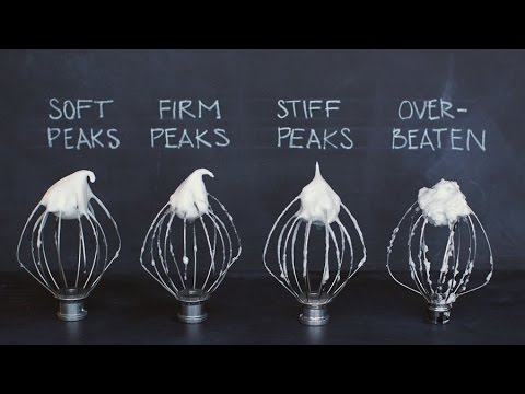 Image courtesy of https://www.youtube.com/watch?v=zhuRyq7NrcA
