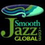 smoothjazz_logo.png
