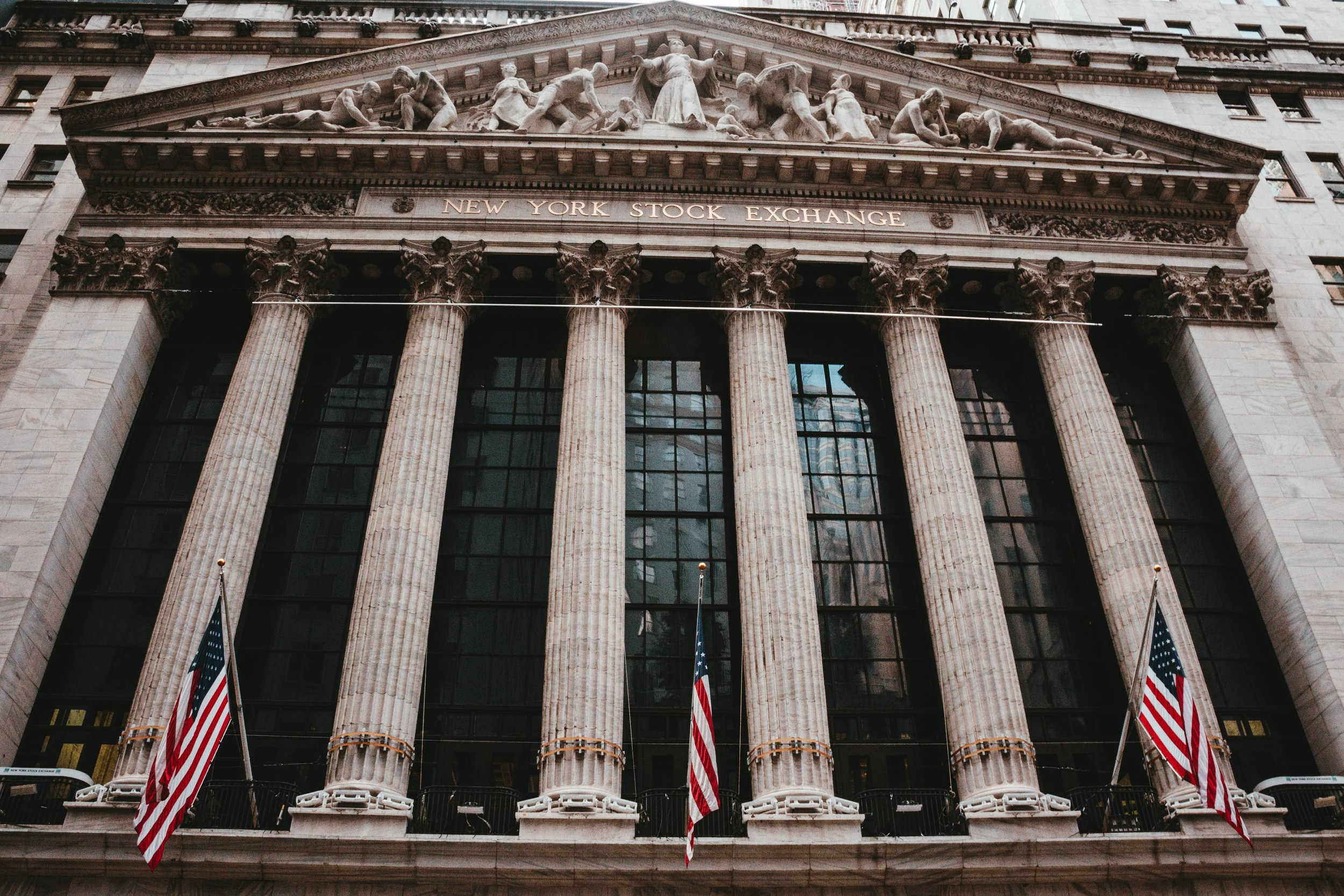 new-york-stock-exchange-zygus-capital.jpg