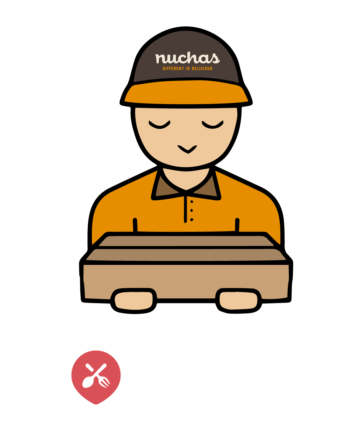 ChowNow_Delivery.png