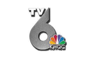 TV6Logo.png